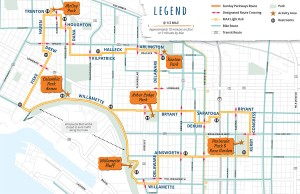 N_Parkways_2015_map_layout_w_legend.indd