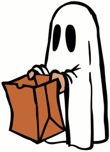 ghost_with_bag