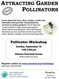 Pollinators_Overlook House